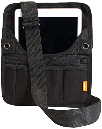 modulR Hip/Shoulder Pouch for Tablets