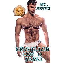 Réveillon com o papai (Portuguese Edition)