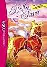 Bella Sara, tome 17 : Le cirque de Pam par Bella Sara Company