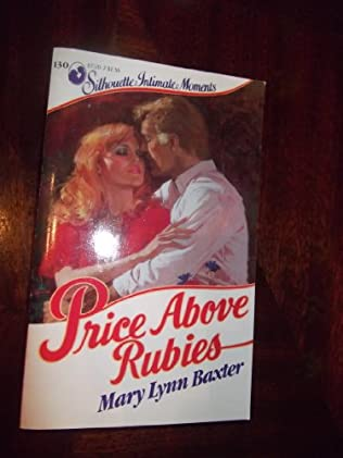 a price above rubies full movie