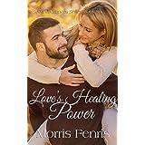 Love's Healing Power (Second Chances Series #6)