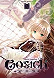 Gosick, Tome 1 (French Edition)