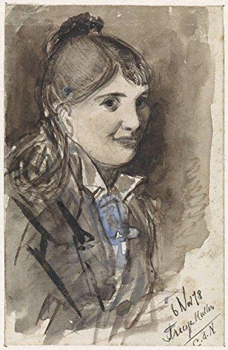 classic-art-poster-portrait-of-treesje-muller-jan-van-essen-1878-16-x-24
