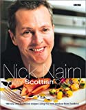 New Scottish Cookery