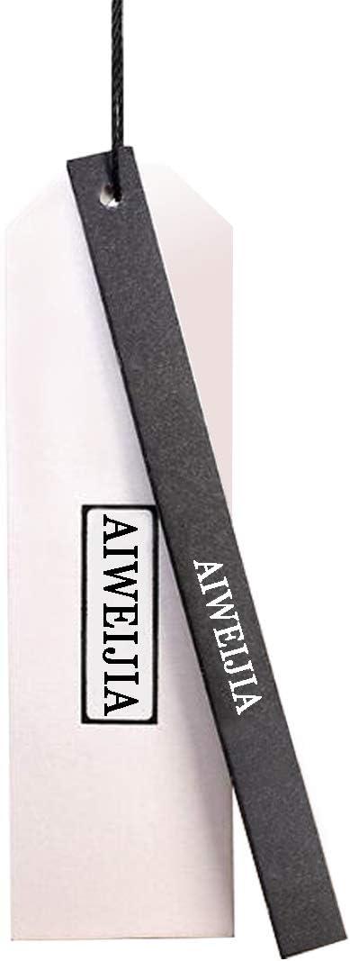Aiweijia 304 Edelstahl-Blechschrauben mit gro/ßem flachem Kopf Kreuz-Blechschrauben mit flachem Kopf TA-Blechschrauben M3 M3.5 M4 M6 50St/ück