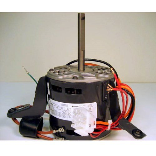 903075 - Intertherm OEM Replacement Furnace Blower Motor 1/3 HP by OEM Replm for Intertherm