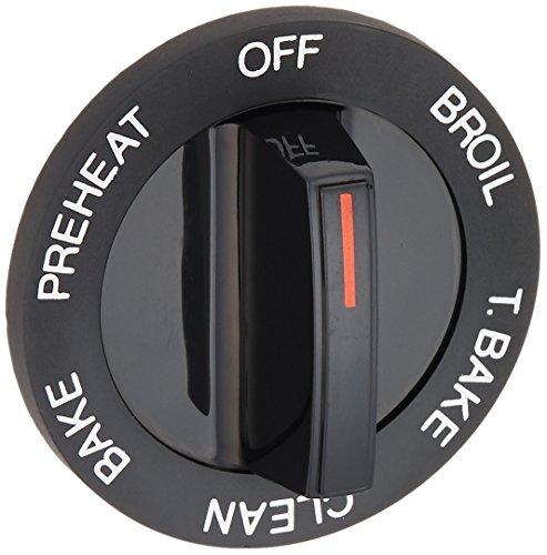 Frigidaire 3051490 Range/Stove/Oven Selector Knob
