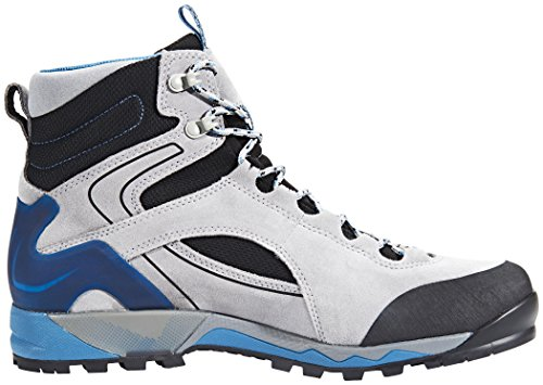 Garmont Tower Hike GTX Boots Men grey/black Schuhgröße UK 9,5 | 44 2017 Stiefel