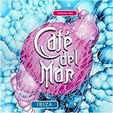 Cafe Del Mar: Ibiza Vol.2