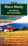 Nos rêves de Castlebay par Binchy