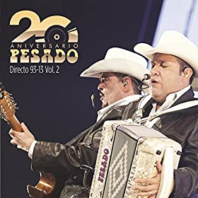 from the album directo 93 13 en vivo 20 aniversario vol 2 october 27