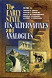 The Early State, Its Alternatives and Analogues, L. E. Grinin, 5705705476