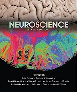 Neuroscience exploring the brain 3rd edition 8601404347344 customers who viewed this item also viewed fandeluxe Choice Image