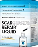 Scarguard MD 0.5 fl oz