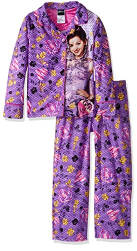 Disney Girls Descendants 2 Piece Pajama product image