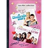 A Cinderella Story/Another Cinderella Story 2008