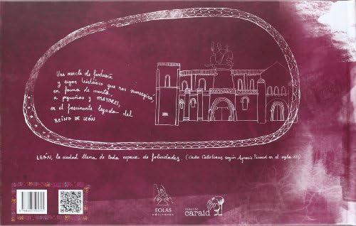 Reyes y reinas - un mundo de cuento: Amazon.es: Castillo, Mercedes, Fernandez, Graciela: Libros