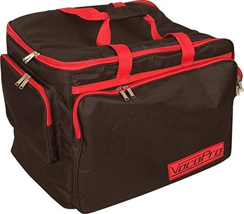 VocoPro BAG34 Karaoke Case