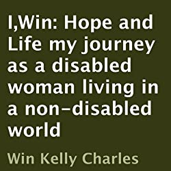 I,Win: Hope and Life