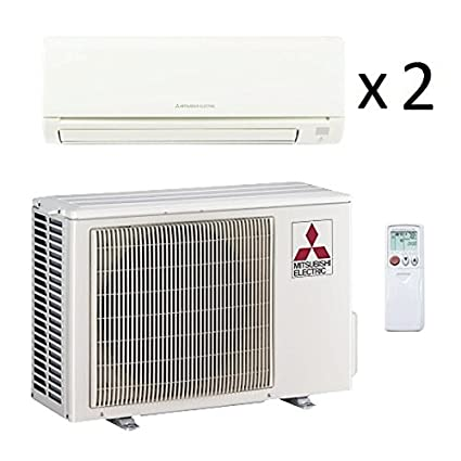 pumps il heat beecher air mitsubishi incredibly split repair and comfort systems are zoned cooling c mini efficient product a service minisplit heating