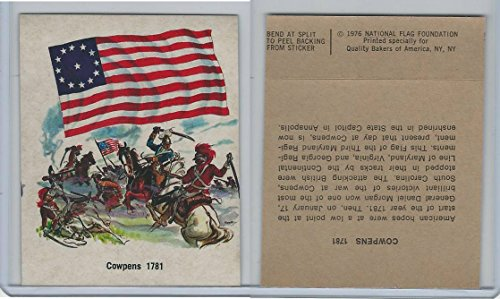 1976-quality-bakers-flags-of-america-history-cowpens-1781