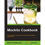 Mockito Cookbook