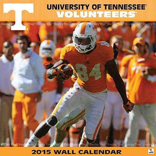 University of Tennessee Volunteers 2016 ()