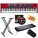 Nord NSTAGE3-88-COMBO-STD