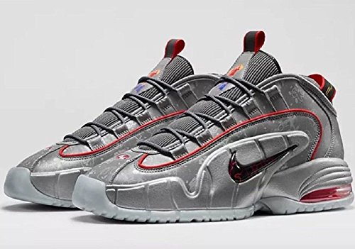 Air 001 Online Max 728591 Dbgs5 5y Le Buy In Nike Penny SUzpMGVq