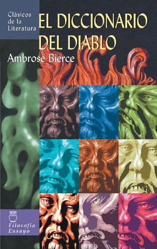 Download El diccionario del diablo (Clásicos de la literatura series) (Spanish Edition) pdf epub