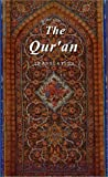 Image of The Qur'an: A Translation