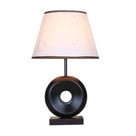 Shihui light Moderno Estilo Chino clásico de Madera lámpara ...