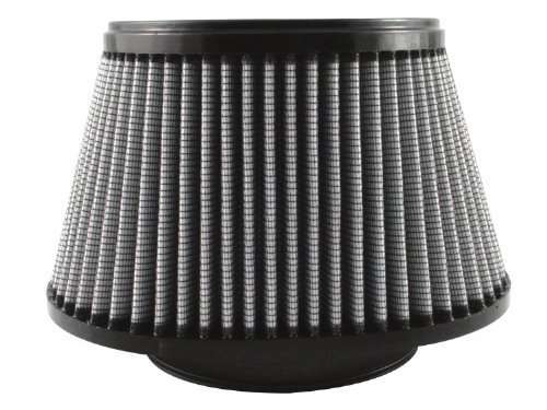 aFe 21-90053 MagnumFlow Intake Kit Air Filter with Pro Dry S by aFe Power