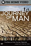 Journey of Man
