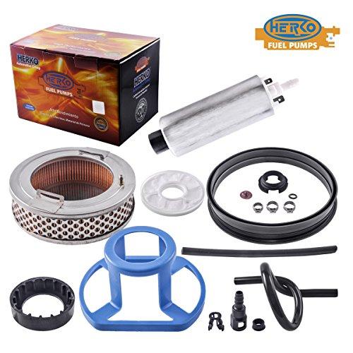 (New Herko Fuel Pump Module Repair Kit K9112 )