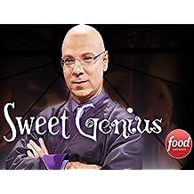 Sweet Genius Season 2