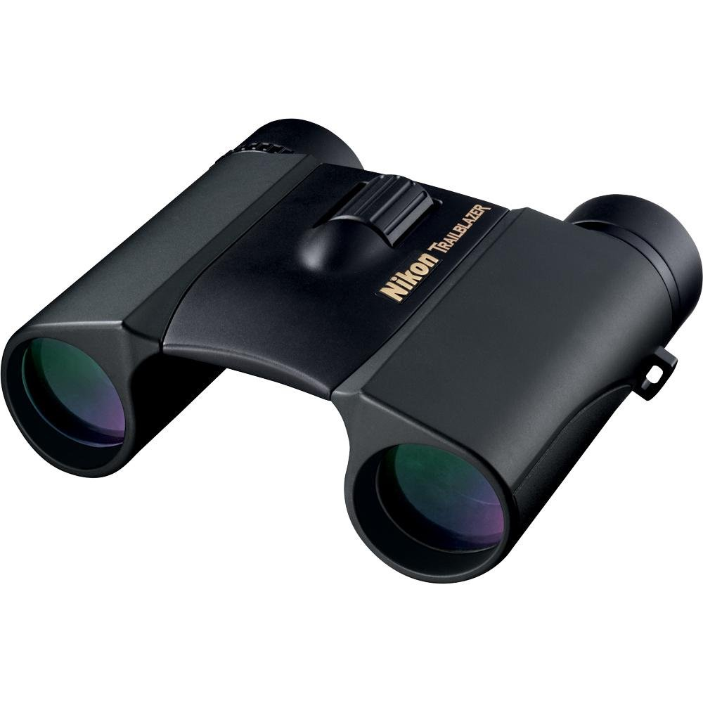 The Best Binoculars Under $100 4