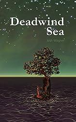 Deadwind Sea