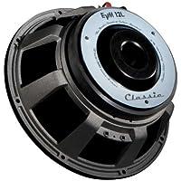 Electro-Voice EVM12L Classic 12 200 Watt Guitar Loudspeaker - (8 Ohm)