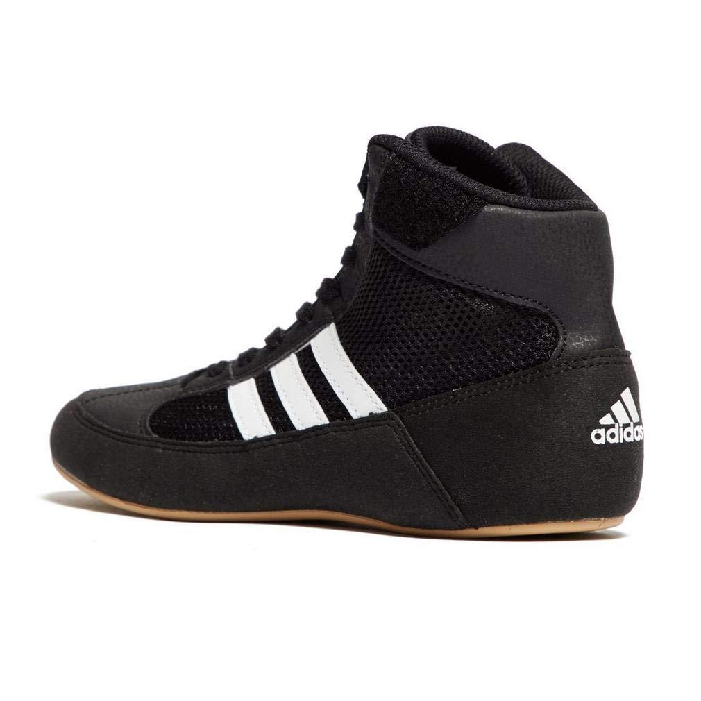 m. / mme homme, adidas chv chaussure homme, mme  , chv, noir / blanc divers nouveaux concevoir de nouveaux produits en 2018 ensemble de spécifications nv9209 4df236