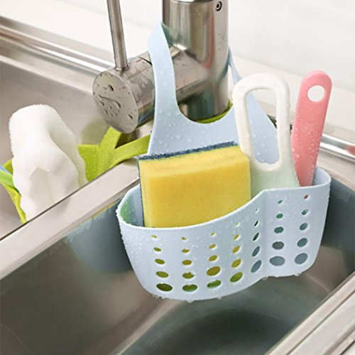 Remiel Store Kitchen Bathroom Dish Drying Rack Holder Draine