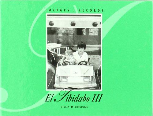 Descargar Libro El Tibidabo Iii Josep Darné