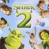 Shrek 2 [Enhanced CD]