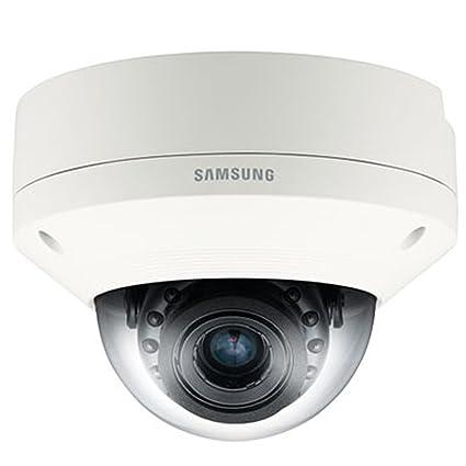 Samsung SNV-6084R Network Camera Driver for Windows Download