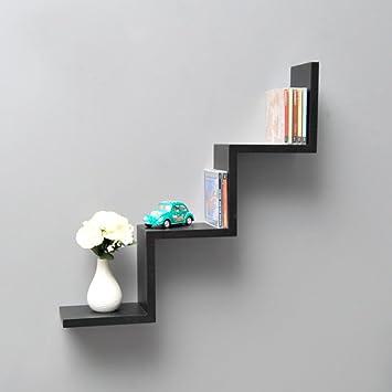 Lounge shelf \