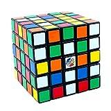 5x5x5 Professor Rubik's Cube Black Twisty Puzzle Toy Rubiks Brand NEW 5x5