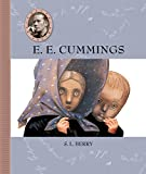 img - for Voices in Poetry: E.E. Cummings book / textbook / text book