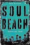 Soul Beach - Schwarzer Sand: Band 2