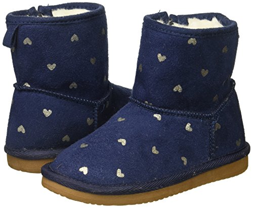 Pictures of Carter's Kids Girls' Amia2 Fashion Boot 10 M US 4
