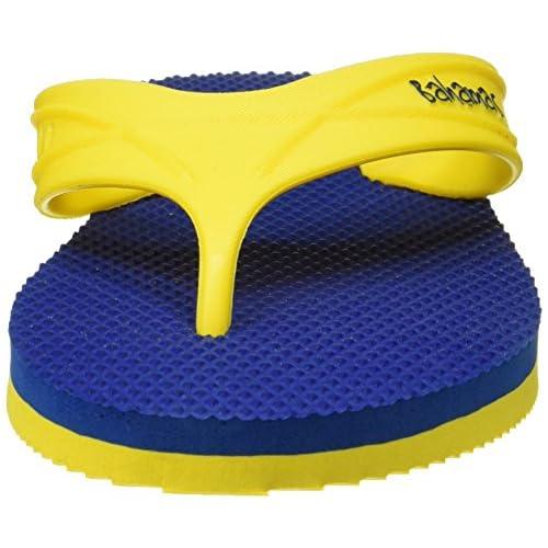51VEcVUOKLL. SS500  - BAHAMAS Men's Flip Flops Thong Sandals